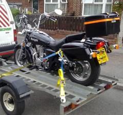 scrap-motorbike-glasgow